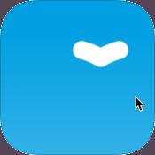 flok App Logo